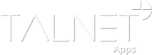 Agencja Interaktywna TALNET - talnet.pl