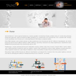 talnet.pl old